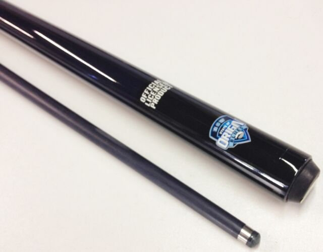 NRL NSW New South Wales State of Origin Pool Snooker Billiards Cue & Tube Case