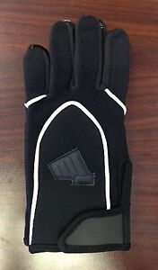 Champion-Gloves-Brand-Football-Receiver-Gloves-Lot-of-10-or-11-Pairs