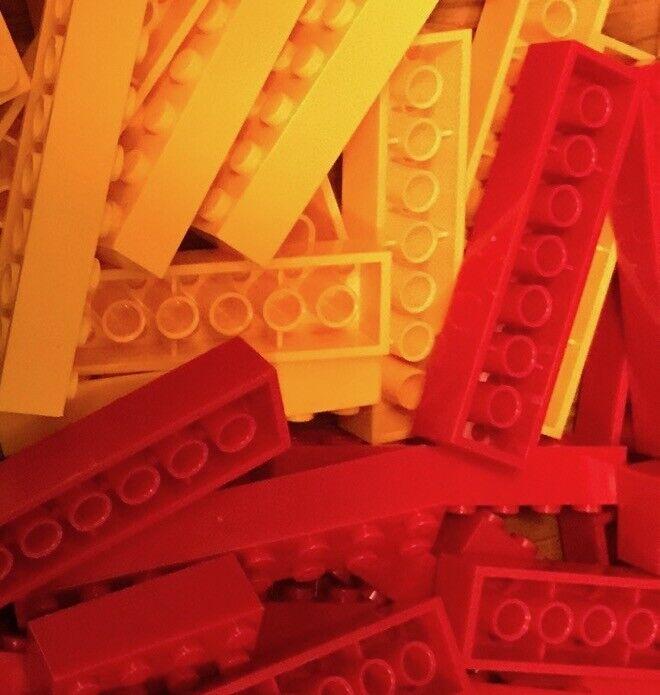 COBI vrac Building 5 kg Mixed Briques, Blocs, sculpture statue Construction