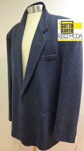 Outlet Man Jacket €.49, 90 Jacket Man Chaqueta Clothes 030600032