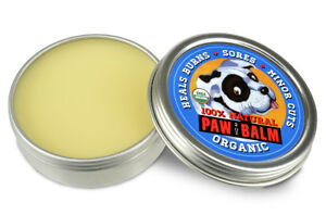 Organic-Healing-Paw-Balm-for-Dogs-by-Opie-amp-Dixie