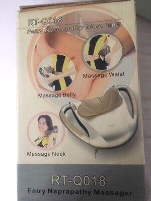 tantrisk massage mænd massage escort aalborg