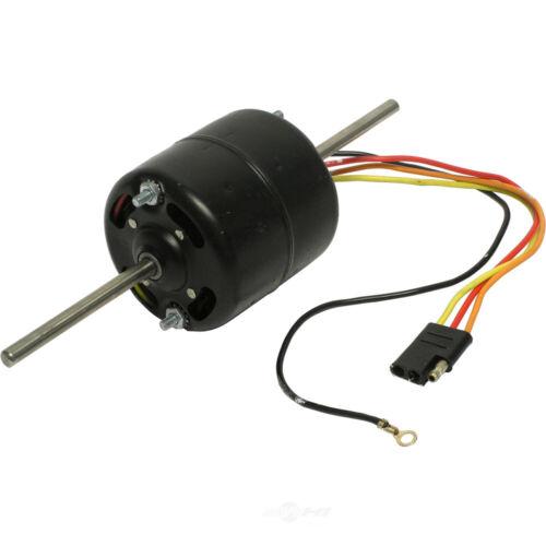 HVAC Blower Motor UAC BM 4320