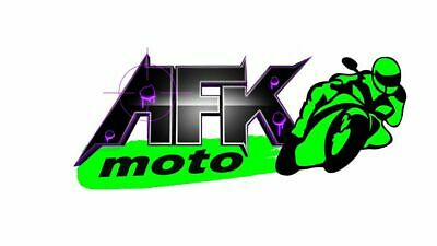 afkmoto2020