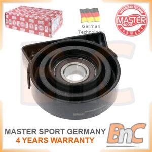 Original-Master-Sport-Alemania-Heavy-Duty-Arbol-De-Transmision-Montaje-Para-Lada