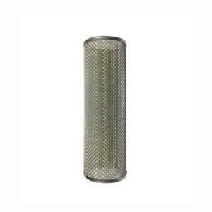 20 Mesh 1-1 1//4 Banjo Stainless Steel 316 Screen for Y Strainer