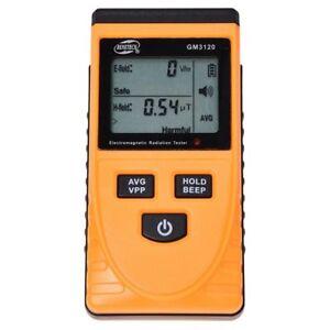 GM3120-Detector-de-radiacion-electromagnetica-digital-Medidor-Dosimetro-Ens-T4U2