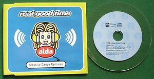 Alda-Real-Good-Time-Massive-Dance-Remixes-CD-Single
