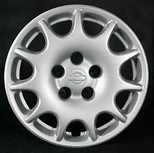 1997-1999 Nissan Maxima wheel cover, OEM # 403150L700, Hollander # 53054