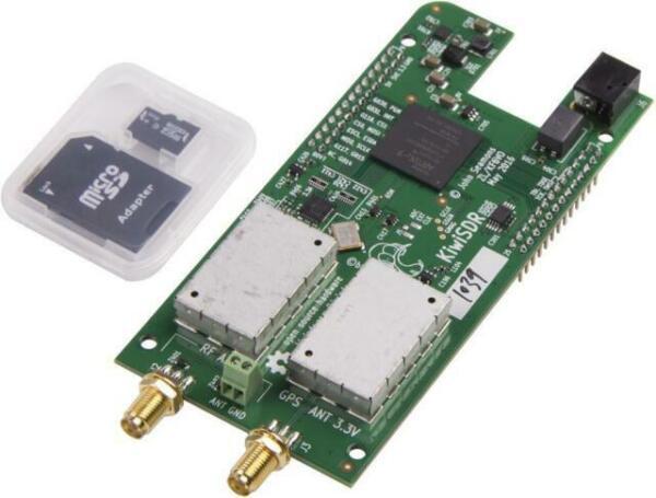 1PC seeed studio BeagleBone Green HDMI Cape Display Expansion Board #V2793 CH