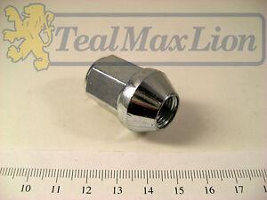 Ecrou-jante-aluminium-TRX-14-034-15-034-Peugeot-504-cc-gt-M1975-504-berline-break-505