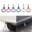 Black JDM Style Tsurikawa Subway Train// Bus Handle Strap Ring