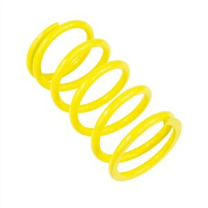 Primary Clutch Yellow Spring for Arctic Cat Bearcat 340 95  570 Long Track 07-08