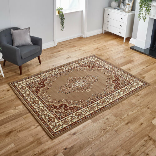 Large Area Cheap Living Room Rugs Modern Floral Clearance Geometric Sale Runner