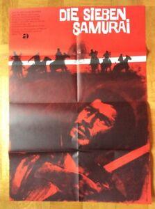 Sieben-Samurai-Kinoplakat-039-67-Toshiro-Mifune-A-Kurosawa-Atlas