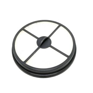 Type 93 Vacuum Cleaner Filter Kit for Vax Air Steerable and Air³ upright models