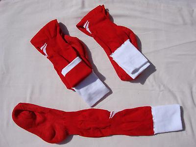 NWOT Girls Eddie Bauer Angora Wool Blend Socks Shoe Size 11-4 Tan 8 pair
