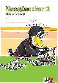 1 von 1 - Der Nussknacker - Neue Ausgabe für Hessen, Rheinland-Pfalz, Baden-Württe ... /3