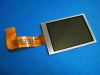 Polaroid I733 Lcd Display Screen Monitor Camera