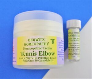 TENNIS-ELBOW-HOMEOPATHY-NATURAL-REMEDY-CREAM-KIT-RSI-MUSCLE-JOINT-PAIN-RELIEF