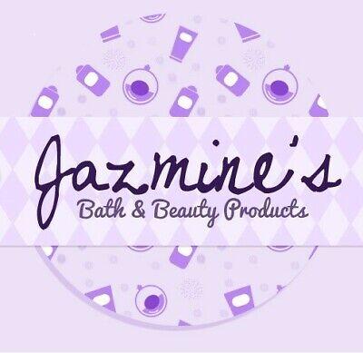 Jazmine's Secret Bath and Beauty