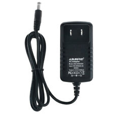6b70aeacde5 5V AC Adapter Charger for Saitek PZ44 Pro Flight Yoke Power Supply Cord  Mains