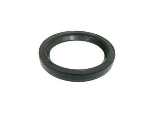 GHS101 CLASSIC MINI FRONT OUTER HUB OIL SEAL FOR WHEEL BEARING MG ROVER