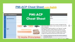 AGILE-PMI-ACP-Exam-Prep-Cheat-Sheet-Brain-Dump-Sheet-in-Plain-English-11-pages