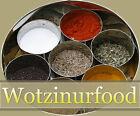 wotzinurfood