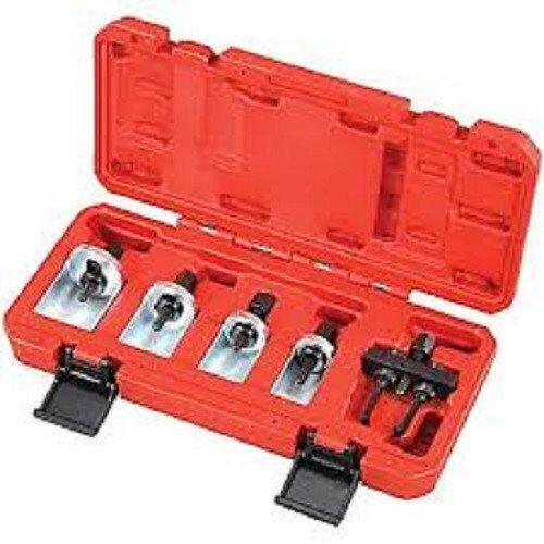 9 Circle 9CL-83170 5 Pc. Wiper Arm Puller Set