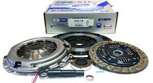 ACS-Light-Flywheel-Exedy-oem-Clutch-Kit-Acura-RSX-Honda-Civic-Si-2-0L-K20-5S