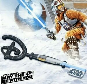 Disney-Star-Wars-May-the-4th-Be-With-You-Collectible-Key-CONFIRMED