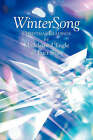 WinterSong: Christmas Readings by Luci Shaw, Madeleine L'Engle (Paperback, 2004)