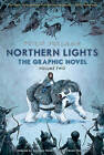 Northern Lights - The Graphic Novel: Volume Two by Philip Pullman (Paperback, 2016)