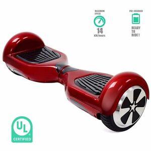 UL-Balancing-Wheel-Electric-Self-balance-skateboard-Rider-Car