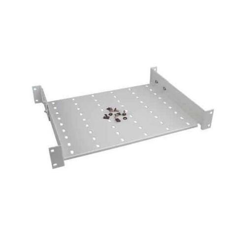 Eaton Fachboden nws-ffd//19//2he//t400 Gris Extension 255019 métal Fachboden