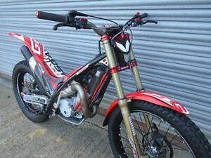 Gas-Gas-TXT250-GP-Trials-bike