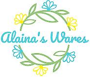 Alaina's Wares