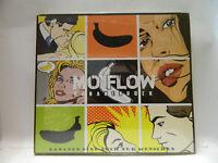Bananen sind auch nur Menschen von Moflow (2013)  CD NEU & OVP REGAL4
