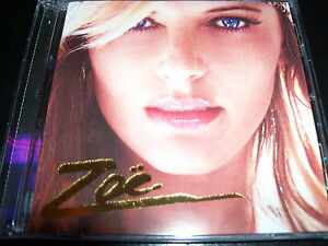 Zoe-Badwi-CD-Featuring-Freefallin-Like-New