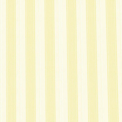 Dolls House Wallpaper 1/12th 1/24th scale Cream Quality Paper #135