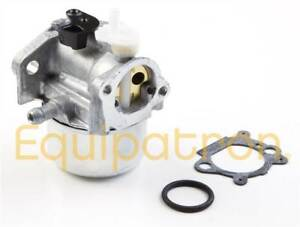Briggs-amp-Stratton-799869-Carburetor-Replaces-792253