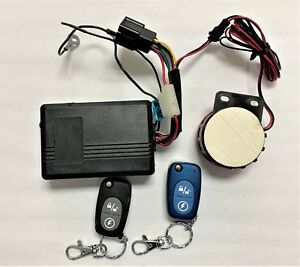 details about universal remote control alarm kill start switch scooter atv\u0027s 9 pin wire 1080 Remote Control Airplanes Videos