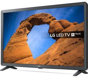 Details about LG 32LK6100 32