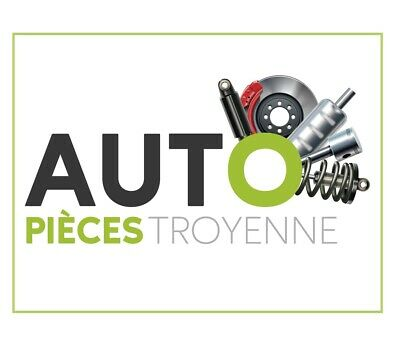 Auto Pièces Troyenne