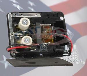 ALLANSON-2270U-OMNI-Universal-Ignitor-Primary-Voltage-12Vdc
