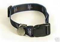 Mlb Ny Mets Dog Collar Clearance Close Out