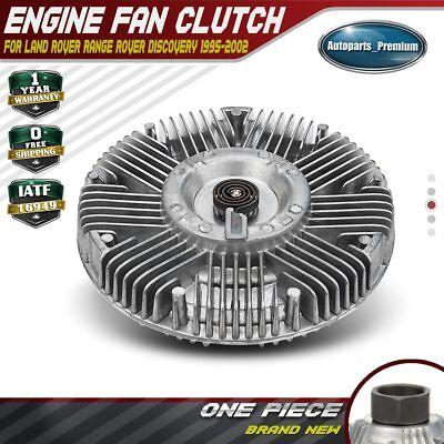 ENGINE COOLING FAN CLUTCH FOR RANGE ROVER ER 3443