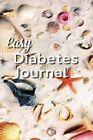 Easy Diabetes Journal: Pretty Seashells by Dr Gary Smith (Paperback / softback, 2013)