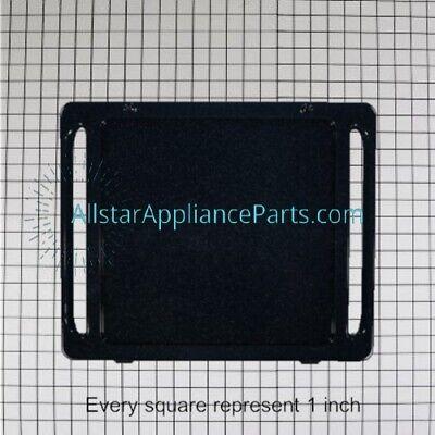 Samsung Oven Bottom Panel Dg61 00570a 888511985708 Ebay